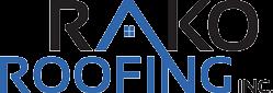 Rako-Roofing_Logo
