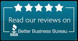 BBB_reviews