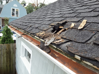 Rako Roofing_Repairs-7