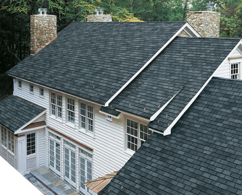 Roofing_Services