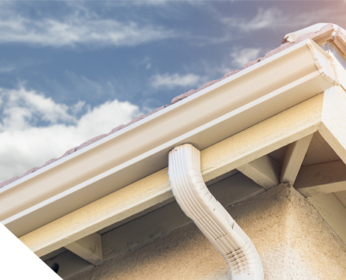 Roofing_Services_Gutters