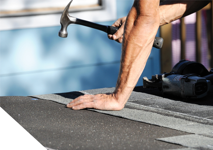 Roofing_Services_Repairs