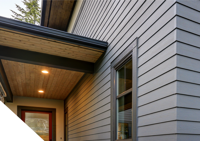 Rako Roofing Chicago Commercial And Residential Siding